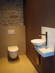 Crédence Béton Ciré : attrayant beton cire pour credence cuisine 17 habillage ~ Premium-room.com Idées de Décoration