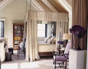 Benita loca blog for Attractive commentaire faire une couleur beige 7 chambre en bleu et blanc