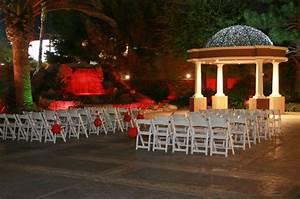 rainbow gardens las vegas nv wedding venue With wedding locations las vegas nv