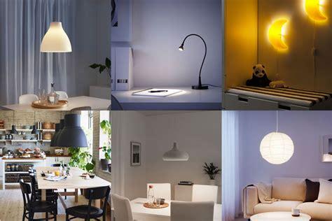 Applique Bagno Ikea by Applique Da Bagno Ikea Applique Specchio Bagno Ikea