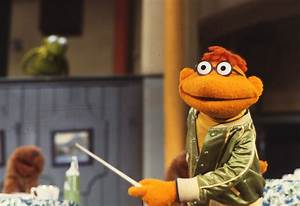 (Kind of) Weekly Muppet Quotes Spotlight: Scooter | The ...