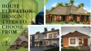 construct  house  kerala