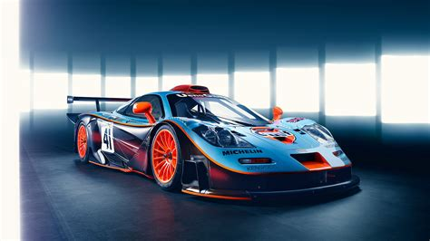 mclaren f1 mclaren f1 gtr longtail wallpaper hd car wallpapers