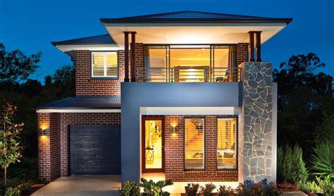 single storey house plans small lot house plans internetunblock us