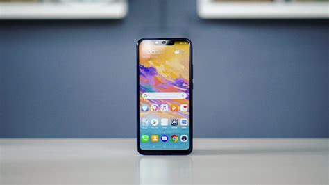 huawei nova  review specifications price features
