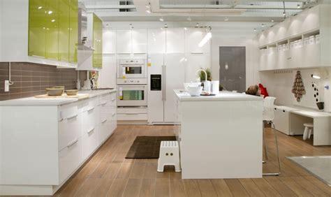 ikea cuisine planner ikea cuisine plan travail une grande variété de choix