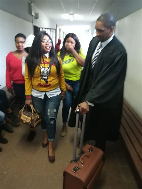 case  student  received nsfas millions postponed