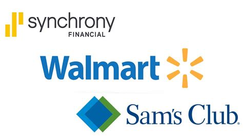 Log in to your sam's club credit card account online to pay your bills, check your fico score, sign up for paperless billing, and manage your account. Synchrony's Walmart feud is over, Sam's Club deal extended | Fox Business