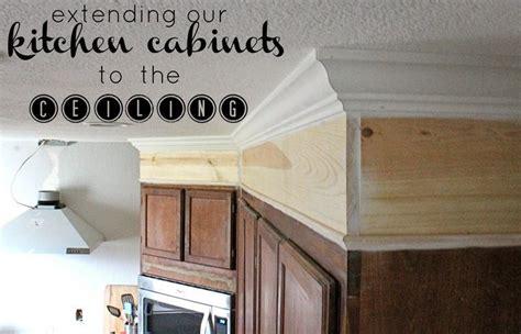kitchen pro cabinets extend kitchen cabinets nagpurentrepreneurs 2467
