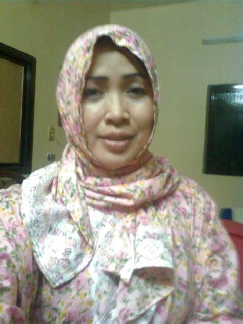 Foto Skandal Bugil Istri Bupati Keliatan Toket Ama Jembut