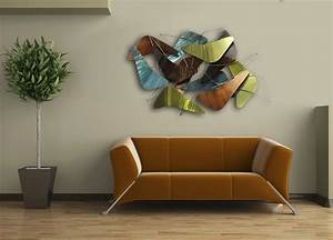 Wall design ideas free large images for Photo wall design ideas