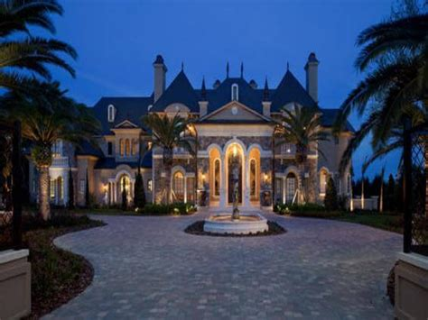 Beautiful Mansions World Estates Home - Tierra Este