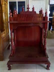 interior design for mandir in home pooja mandir designs for home pooja mandir interior design