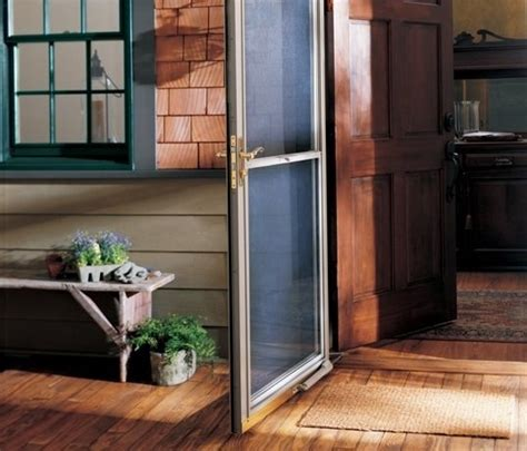 installing a door how to install a door bob vila