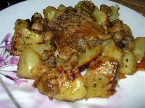 cuisiner paupiettes de porc cuisiner avec une recette de craquelins de porc