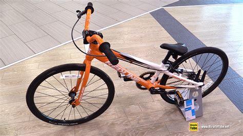 2015 Redline Bmx Mini Race Bike