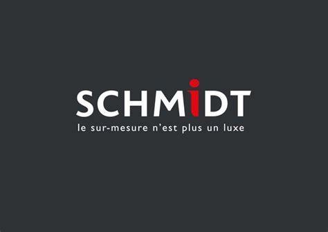 cuisines schmidt belgique franchise schmidt et cuisinella dans franchise cuisine