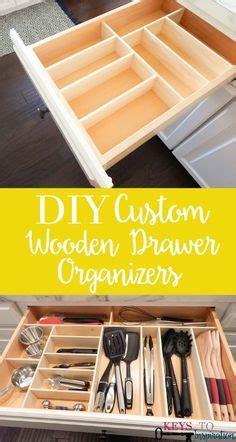 build  wooden wineglass rack   dream home