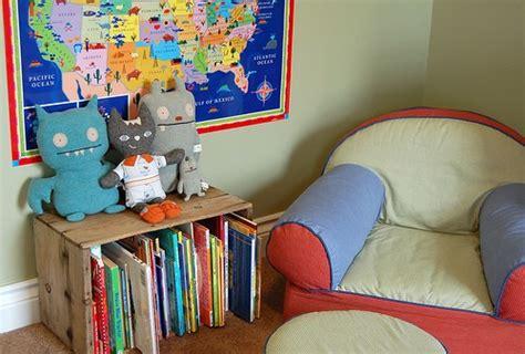 rincon de lectura  el peque de la casa decoracion infantil en pequedecoracioncom