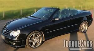 Download 2003 Mercedes