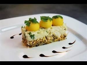 78 best Herve Cuisine images on Pinterest | Cooking food ...