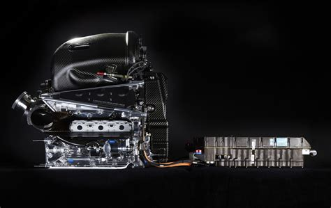 mercedes supercar f1 engine mercedes amg f1 engine achieves 50 percent thermal efficiency