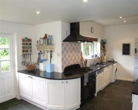 kitchen worktop ideas click to see a larger image