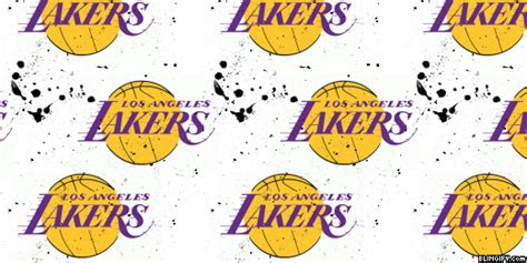 Blingify.com | NBA Twitter Headers