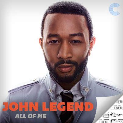 lirik dan chord lagu all of me all of me legend lirik lagu dan terjemahan chord gitar lirik lagu barat dan indonesia