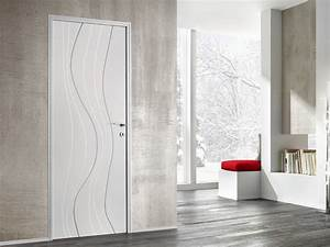 awesome porte a filo muro prezzi photos With porta filo muro prezzi