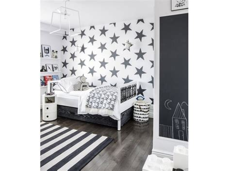 chambre fille beige et awesome chambre beige ideas matkin info matkin info