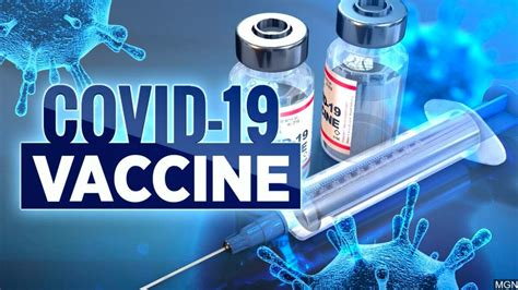 More information on the u.s. 30K Americans volunteer for coronavirus vaccine trials