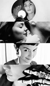 62 best Amélie Poulain images on Pinterest | Audrey tautou ...