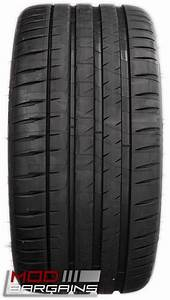 Michelin Pilot Sport 4s : michelin pilot super sports improve handling comfort and grip in almost any condition ~ Maxctalentgroup.com Avis de Voitures