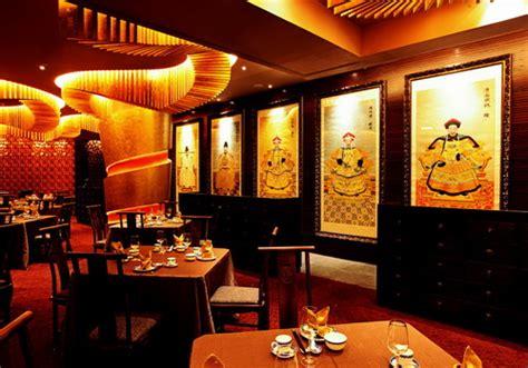 Konsep Desain Interior Bergaya Oriental