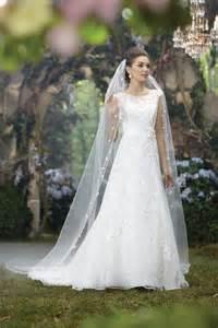 princess wedding dress 2014 disney princess wedding dresses disney weddings
