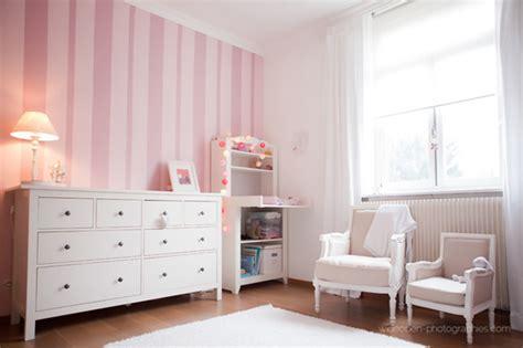 l 39 élégante chambre bébé d 39 mon bébé chéri bébé