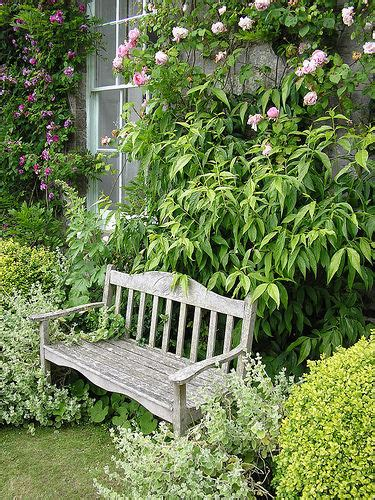 How To Garden In A Small Space 10 Steps With Pictures