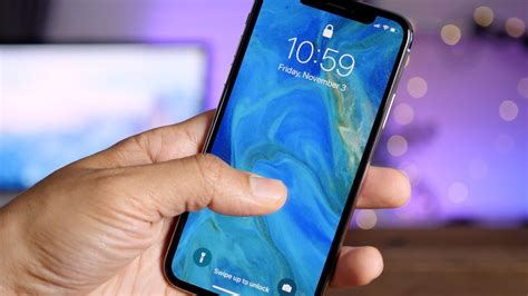 Best Live Wallpapers Iphone 11 by The Best 3d Wallpaper Apps For Iphone In 2018 Of Apple