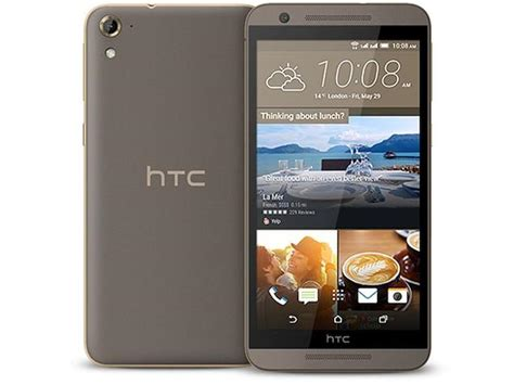 htc warranty phone number htc customer service complaints department hissingkitty