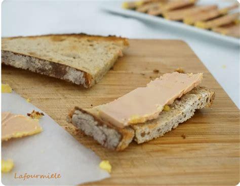 Recette Foie Gras Micro Onde Thierry Marx by Foie Gras Au Micro Onde Plus Rapide 231 A N Est Pas Possible