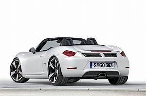 Porsche 718 Boxster Gebraucht : report plans for porsche 718 canceled ~ Blog.minnesotawildstore.com Haus und Dekorationen