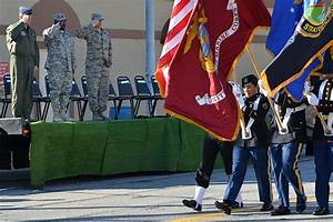 Veterans Day Deals and Discounts for Veterans   Military.com