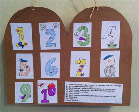 128 best images about bible lessons on crafts 10 | 79e4ccd38de2896275c9317bac1fa00c preschool bible lessons bible activities