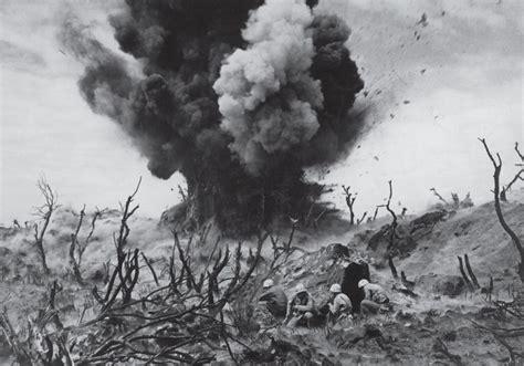 World War Ii Photos We Remember Timecom