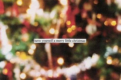 christmas love quotes tumblr collection  inspiring