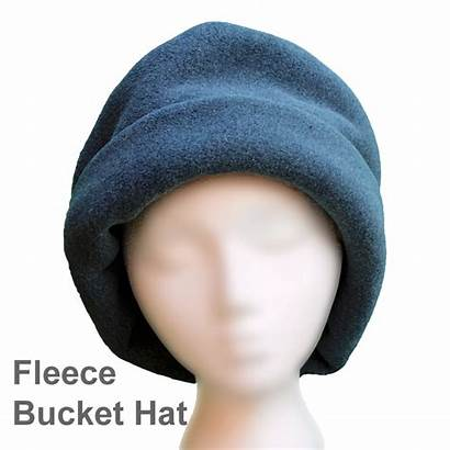 Fleece Hat Hats Bucket Alpine Parka Apocalypse