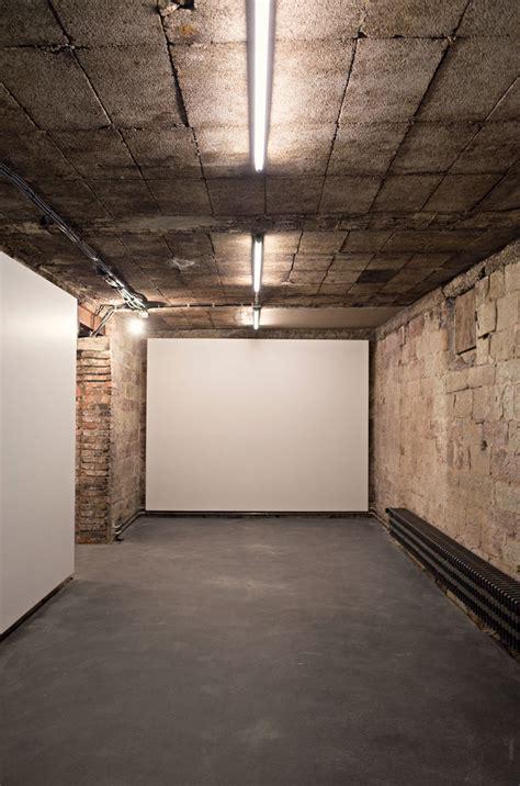 perfekte symbiose aus kunst und cafe opening galerie