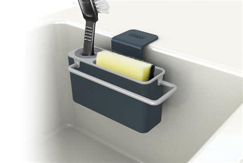 Self Draining Sink Caddy   Neat Shtuff   Neat Shtuff