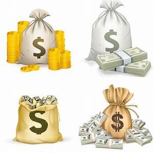 Money | Vector Graphics Blog